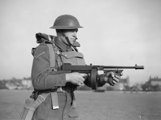 [Imagen: Corporal%252C_East_Surrey_Regiment_1940%...1928a1.jpg]