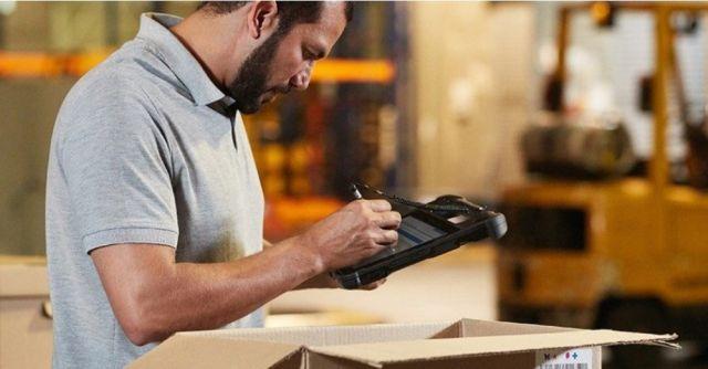 e-Commerce en pandemia: el desafío de las devoluciones de productos