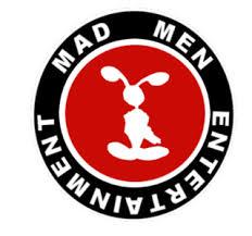 www.madmenentertainmentmusic.com