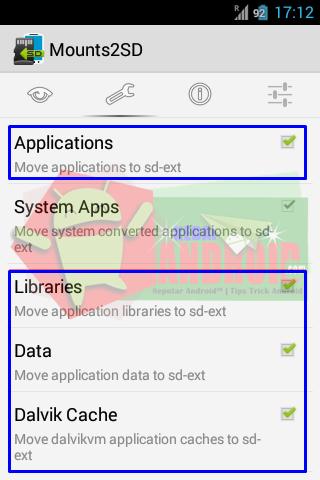 Cara Ampuh Mengosongkan & Melegakan Memori Internal Android 3.png