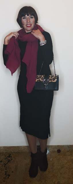 outfit 02 b