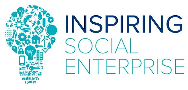 3 Tips Asas Usahawan Sosial Membangunkan Social Enterprise,