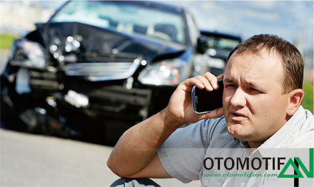 about Auto Insurance