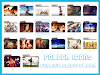 20 Folder Icons Anime Shingeki no Kyojin - Attack on Titans (Windows 7, 8, 10)