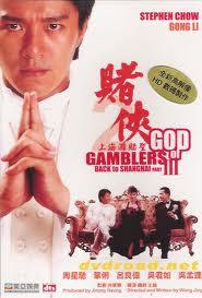 Xem Phim Đỗ Thánh 3 1991