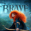 Download Film Brave BluRay 720p Subtitle Indonesia | Download Game dan Film Gratis