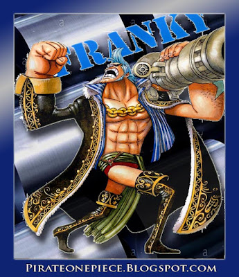 http://pirateonepiece.blogspot.com/search/label/Wanted%20Pir%20StawHat