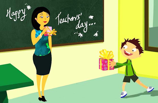 Teachers-day-2016-images-download