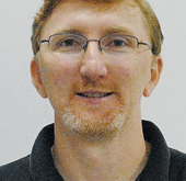 Should Independent Prosecutor Look Into Hillary's Email Scandal?