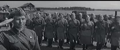 Характеристика героев война и мир 1 том таблица