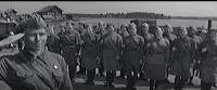 illjustracija-a-zori-zdes-tihie-film-1972