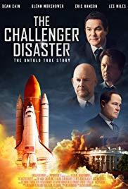 Watch The Challenger Disaster Online Free 2019 Putlocker