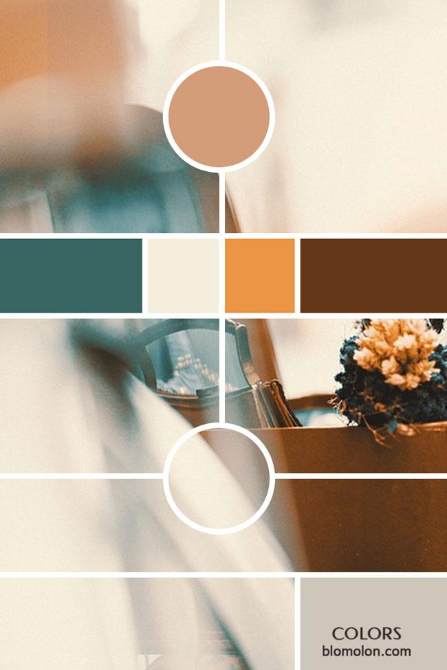 variedad_en_color_moodboards_1
