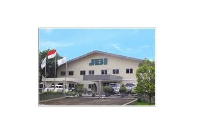 Lowongan Kerja Terbaru Maintenance PT Jidosha Buhin Indonesia KIIC Krawang