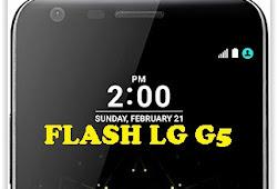 How to Flash Kdz Firmware LG Stylus 2 Plus to Unbrick or