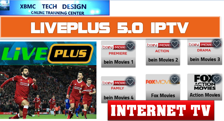 Download LIVEPLUS IPTV APK- FREE (Live) Channel Stream Update(Pro) IPTV Apk For Android Streaming World Live Tv ,TV Shows,Sports,Movie on Android Quick LIVEPLUS IPTV-PRO Beta IPTV APK- FREE (Live) Channel Stream Update(Pro)IPTV Android Apk Watch World Premium Cable Live Channel or TV Shows on Android