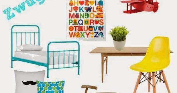 kinderzimmer inspiration kugelfisch blog der mamablog aus dem rheinland. Black Bedroom Furniture Sets. Home Design Ideas