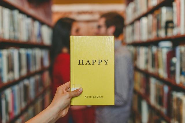 libri-più-letti-2016