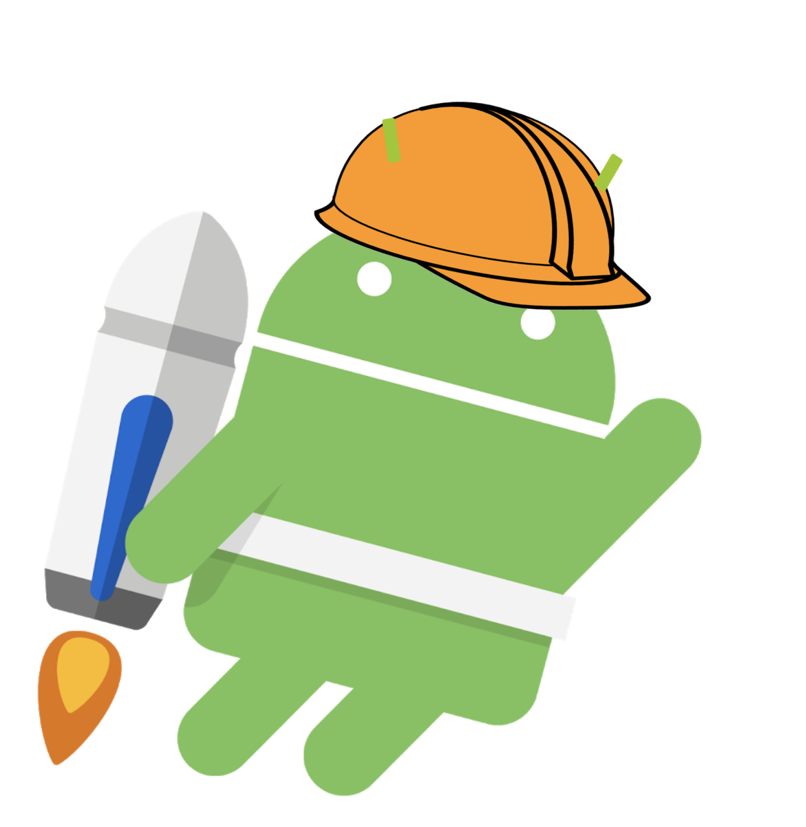 Android Developers Blog: Android Jetpack WorkManager Stable