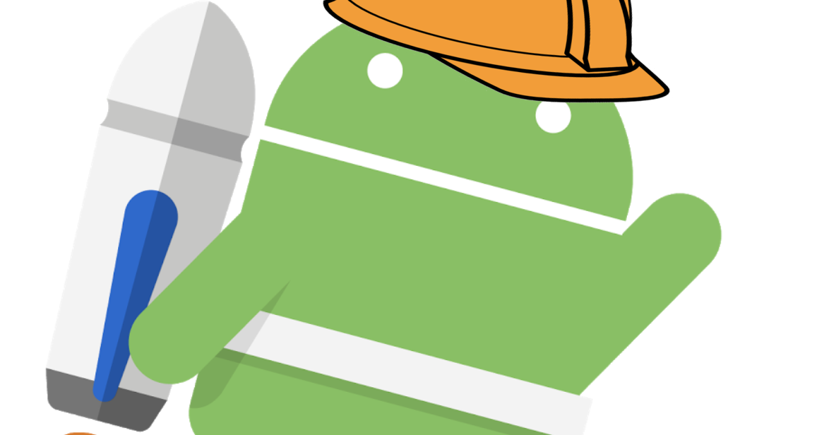 QnA VBage Android Jetpack WorkManager Stable Release