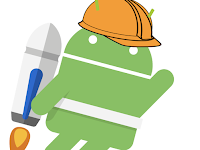 Android Jetpack WorkManager Stable Release
