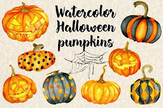 halloween-clipart-on-pinterest-3