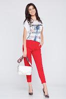 pantaloni-casual-pentru-vara9