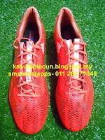 http://kasutbolacun.blogspot.my/2018/05/adidas-adizero-f50-sg_74.html
