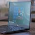 Dell XPS 13 nâng cấp cấu hình lên Kaby Lake R, gấp đôi nhân xử lý và bộ nhớ đệm