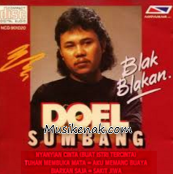Download Lengkap Lagu Sunda Doel Sumbang Mp3 Full Album Ra