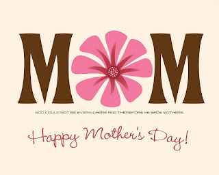 free download mothers day cards