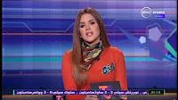 برنامج TimeOut حلقة السبت 7-1-2017 مع شيما صابر
