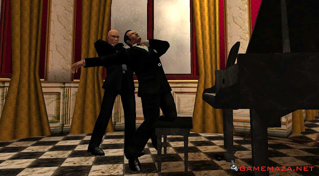 Hitman-2-Silent-Assassin-PC-Game-Free-Download