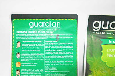 guardian-face-mask