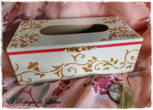 caja-con relieves