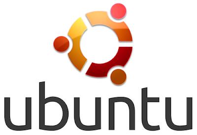 download ubuntu desktop iso