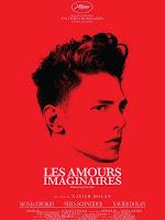http://ilaose.blogspot.fr/2012/08/les-amours-imaginaires.html