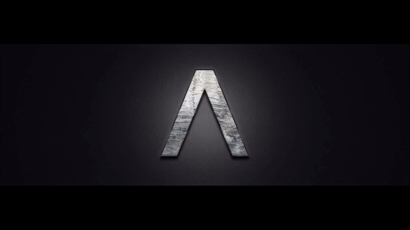 axwell ingrosso wallpaper with - photo #28