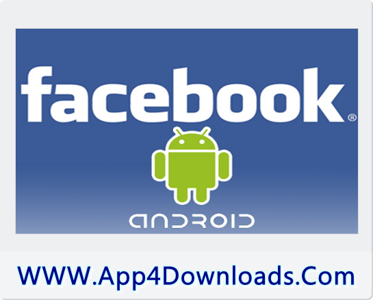 Facebook 90.0 Download for Android Latest