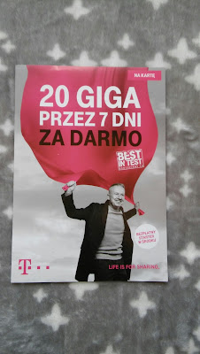 http://www.t-mobile.pl/pl/najlepszasiec