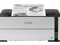Epson EcoTank ET-M1180 Driver Download - Windows, Mac