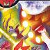 """Crítica del cómic: """"Miracleman Vol. 2: El síndrome del rey rojo"""""""