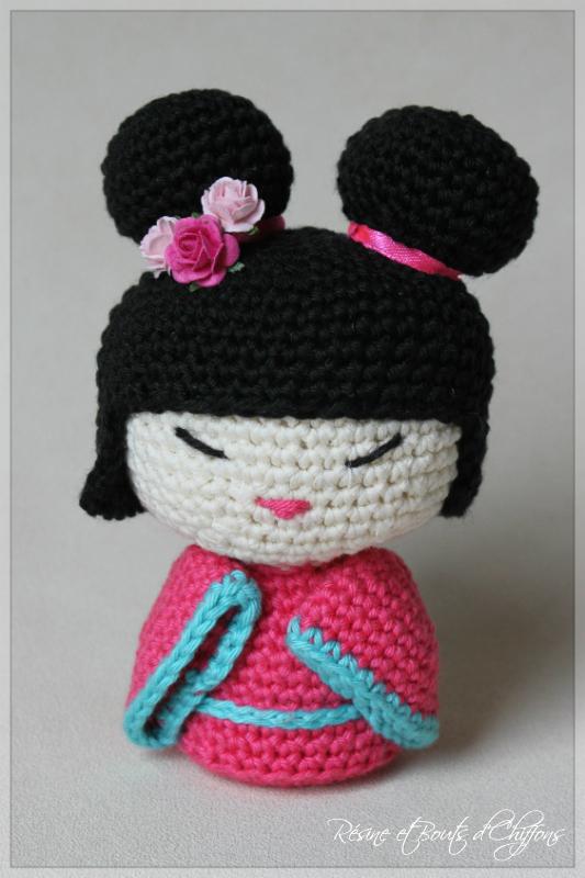 modele crochet russe (19)   800x533