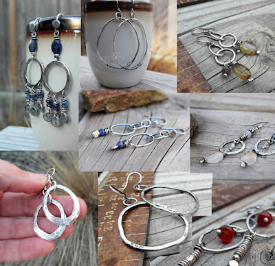http://www.artandsouljewelry.com/collections/earrings