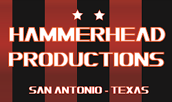 HAMMERHEAD PRODUCTIONS