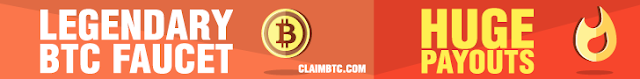 http://claimbtc.com/?r=a2b8ccf631
