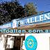 La Brigada de Investigaciones de Allen detuvo a Abusador Sexual que era buscado en Mendoza