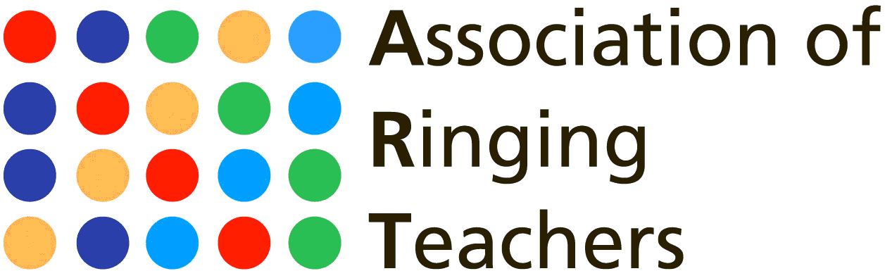 Association of Ringing Teachers