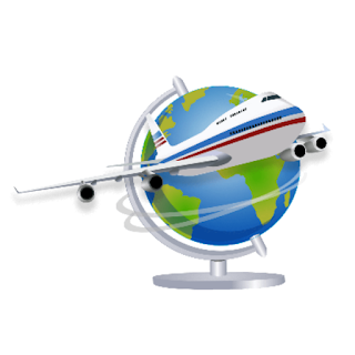 Aviation colleges