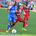 MBARAKA YUSSUF APELEKWA KWA MKOPO NAMUNGO FC, MAHUNDI ASAINI MKATABA WA MIAKA MIWILI AZAM FC